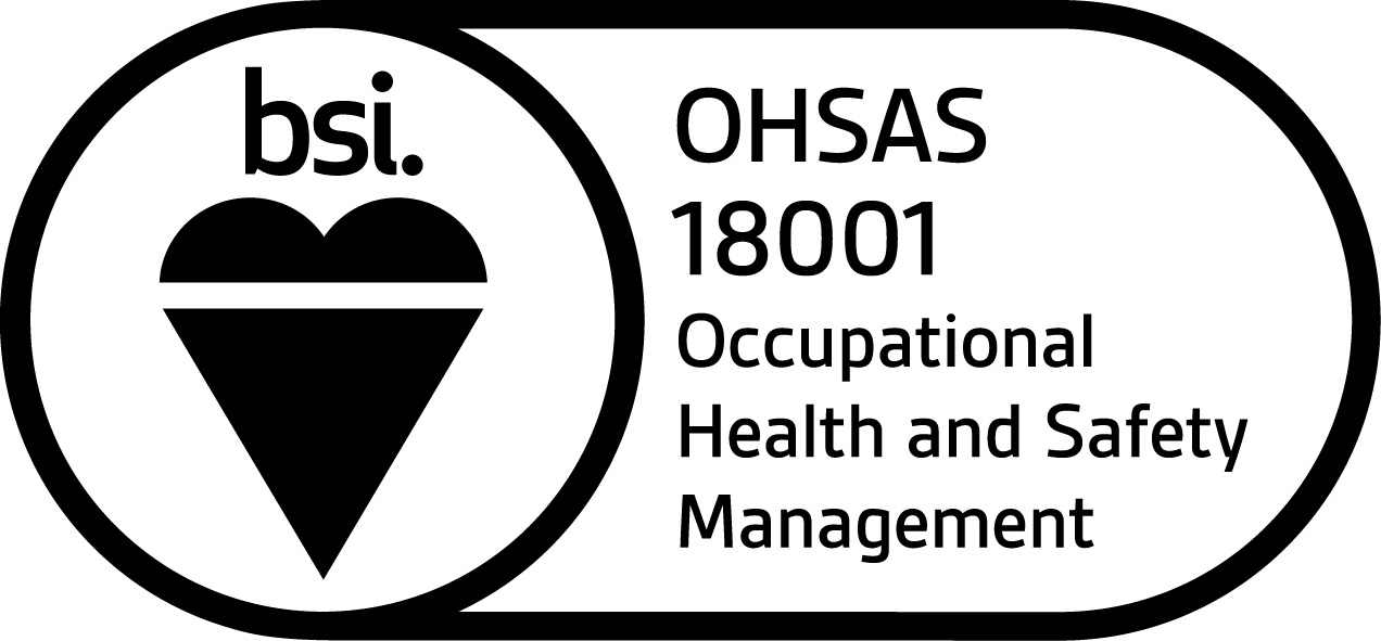 BSI Assurance Mark OHS 18001-KEYB (1)