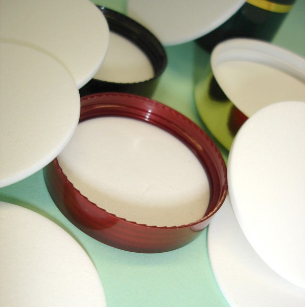 cosmetics-packaging-seals