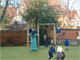 playground-underlay-1