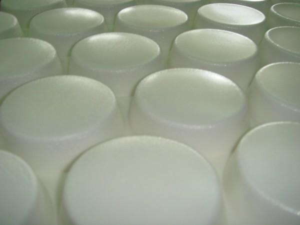 polyolefin-foam