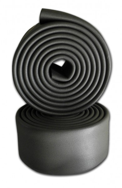 sof-form-pipe-6m-rolls