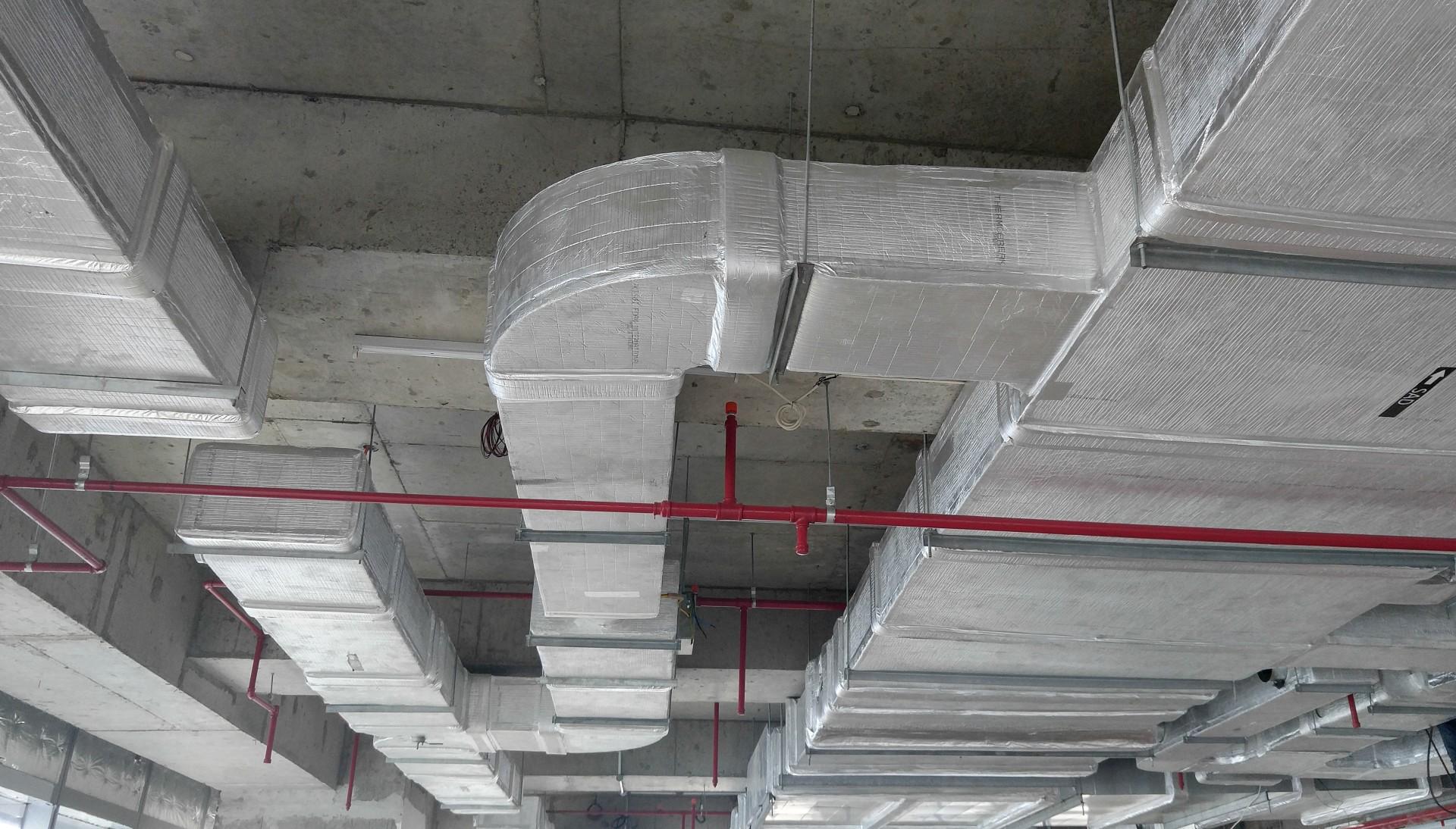 Insulation Sekisui Foam Australia
