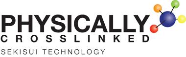 Sekisui-Physically-Logo