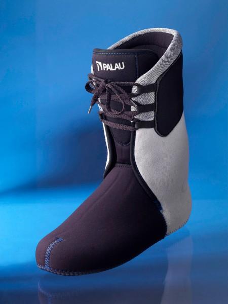 alveo-ski-boot-liner