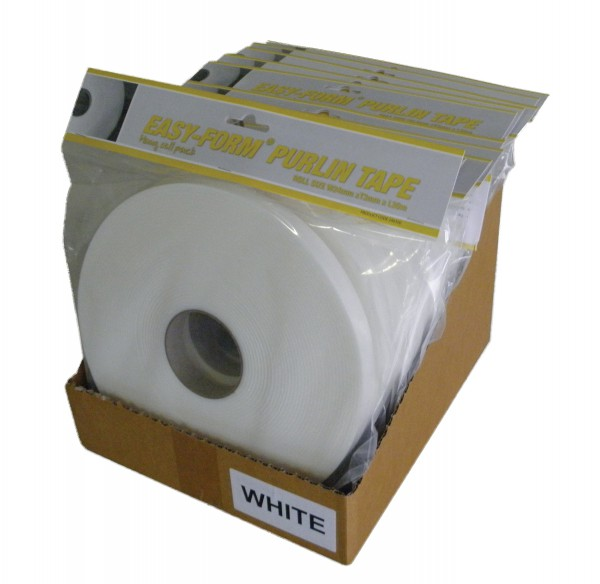 easy-form-purlin-tape