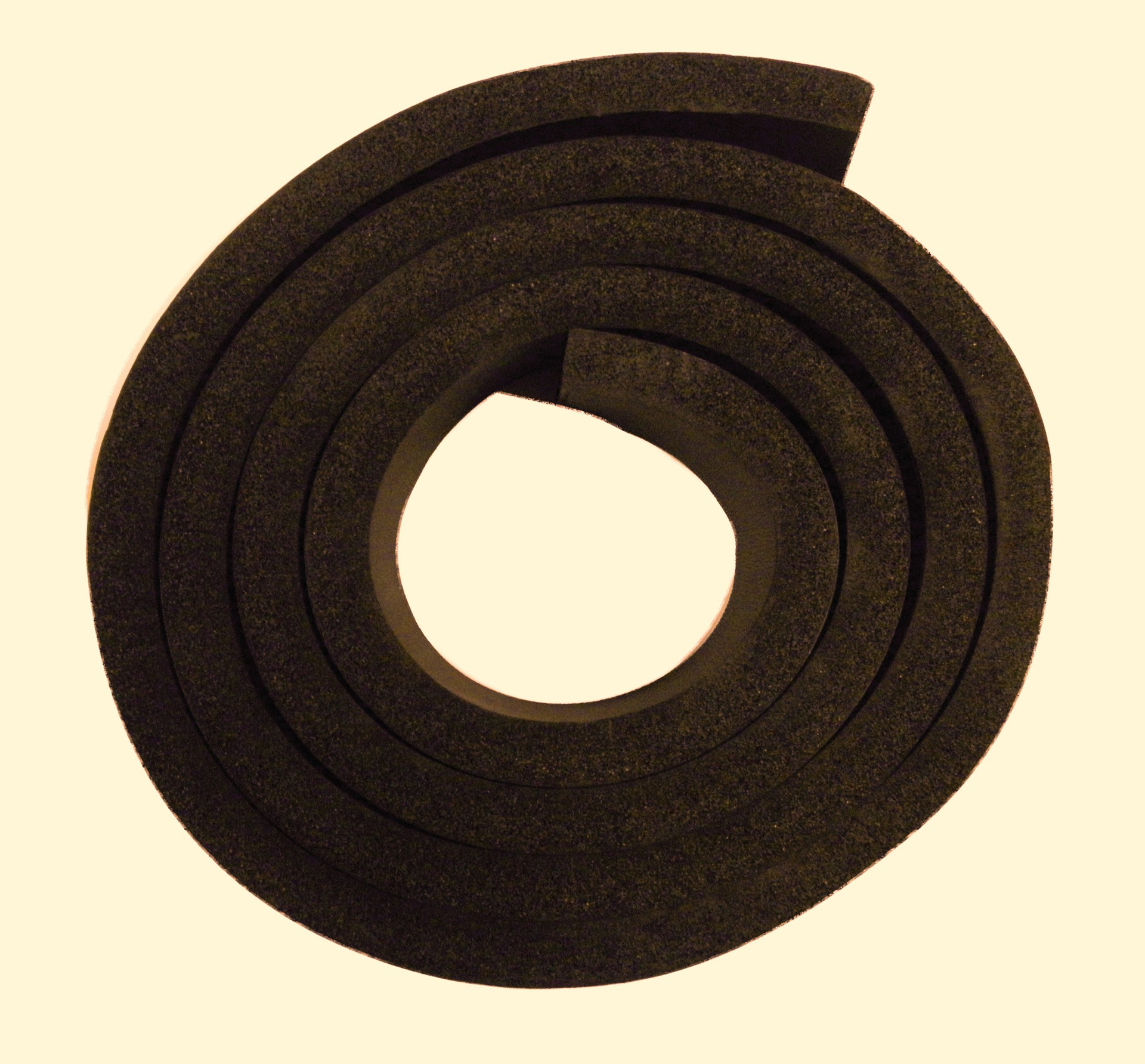 easy-seal-roll