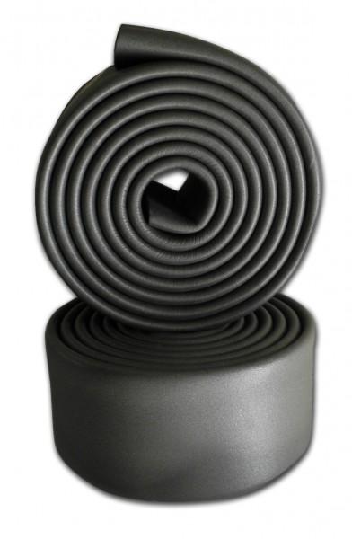 sof-form-pipe-6m-rolls