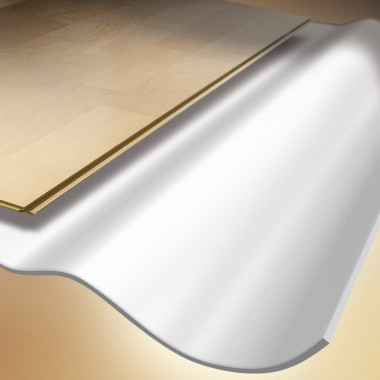soflon-underlay-1