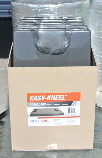kneeboard-carton-1