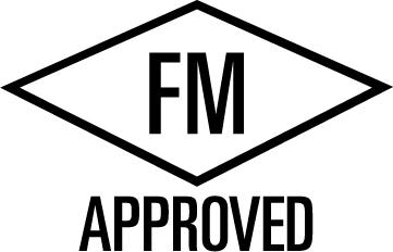 FMApproved_BW.ai